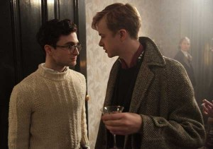 kill-your-darlings-pic2