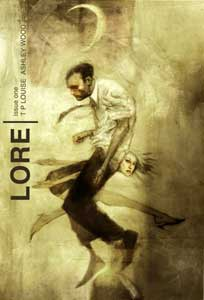 lore-graphic-novel-cover