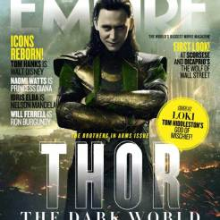 thor-2-empire-cover3