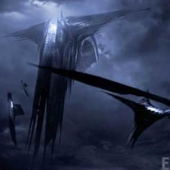 thor-2-empire-pic14