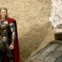 thor-2-empire-pic6