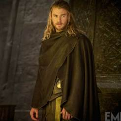 thor-2-empire-pic7