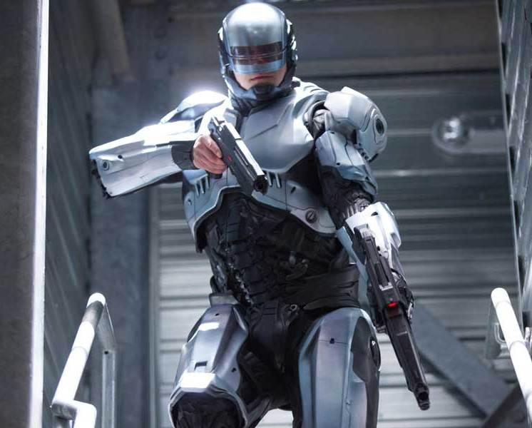 Robocop-2014-pic1