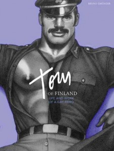 Tom-of-Finland-bio-cover