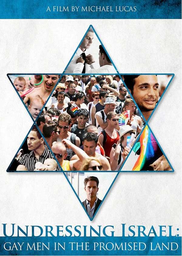 Undressing-Israel-Poster