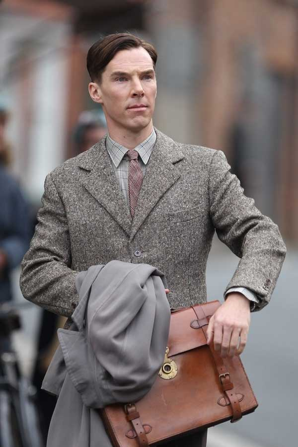 benedict-cumberbatch-imitation-game-set-pic1