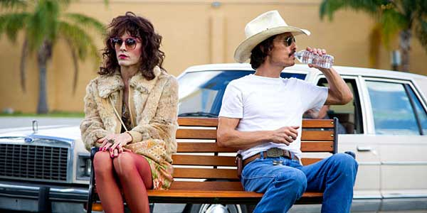 dallas-buyers-club-pic2
