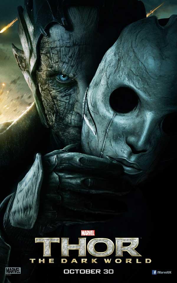 thor-the-dark-world-poster3