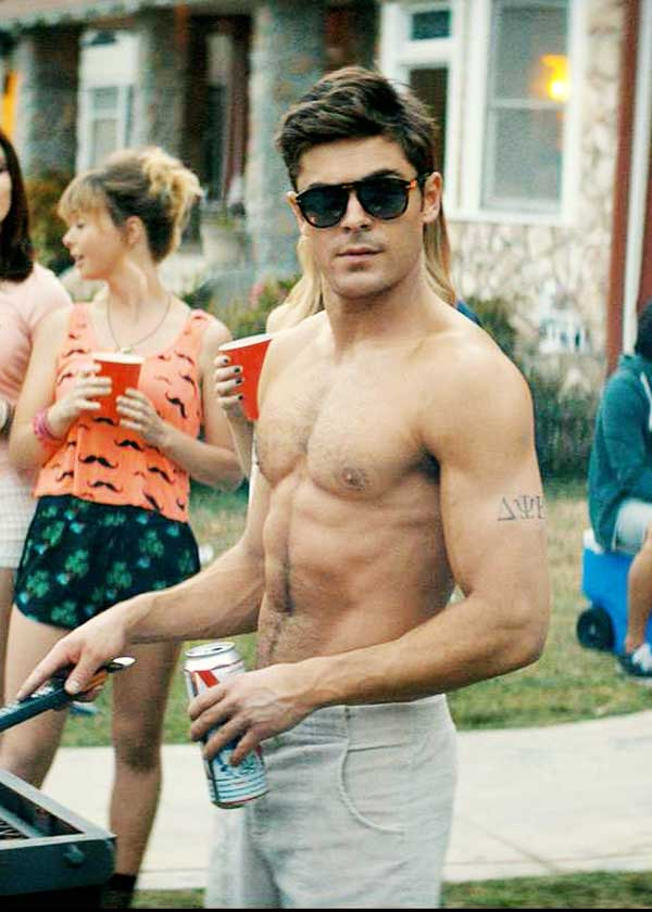 zac-efron-shirtless-neighbors-close-up