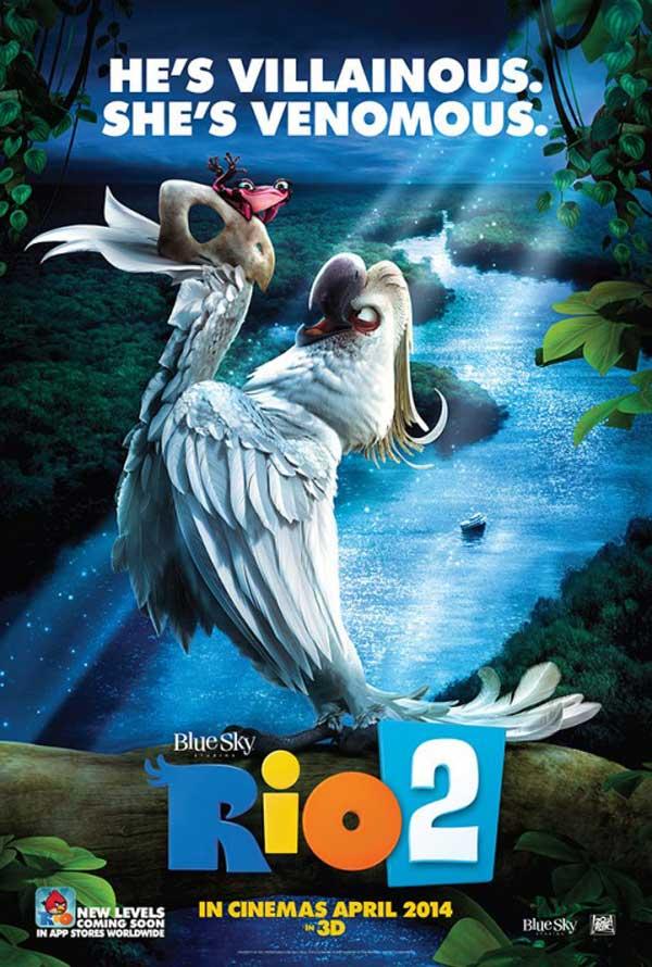 rio-2-poster3
