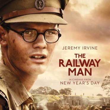Railway-Man-character-poster2