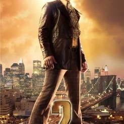 anchorman-2-character-poster2