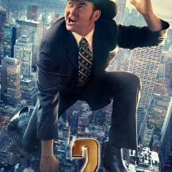 anchorman-2-character-poster4