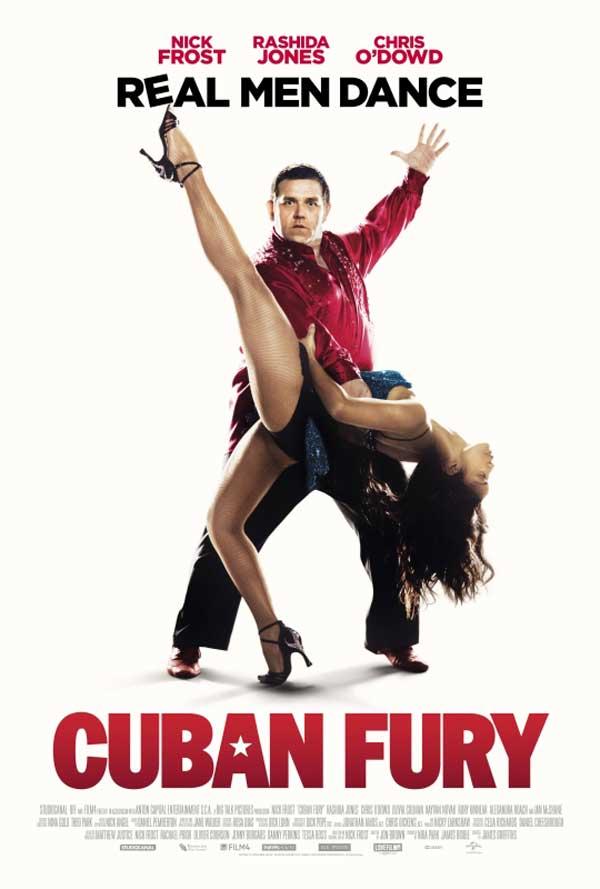 cuban-fury-poster1