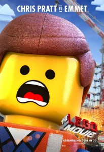 lego-movie-character-poster3