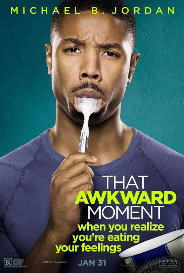 that-awkward-moment-poster4