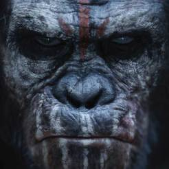 Dawn-Of-The-Apes-poster2