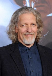 clancy-brown