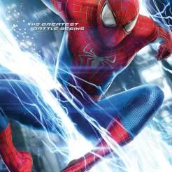 amazing-spider-man-2-poster8