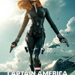 captain-america-2-poster2