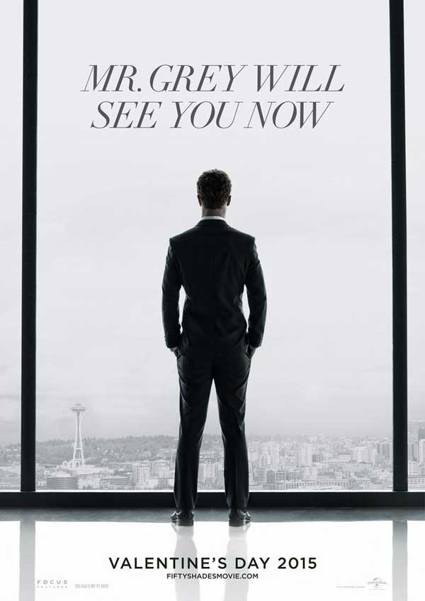 fifty-shades-poster1