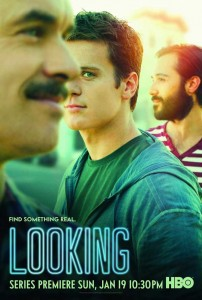 looking-poster