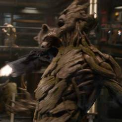 Guardians-of-the-Galaxy--KLE0320_comp_v145.1029