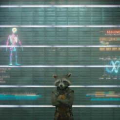 Guardians-of-the-Galaxy--NCP0010_B_comp_v018.1418