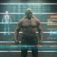 Guardians-of-the-Galaxy--NCP0050_comp_v049.1317