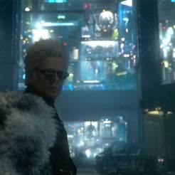 Guardians-of-the-Galaxy--TRB1270_comp_v013.1009