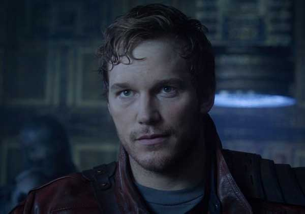 Guardians-of-the-Galaxy-pic3