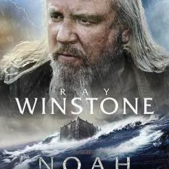 Noah-character-poster4