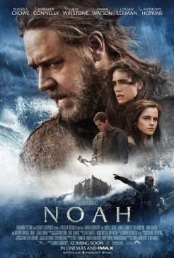 Noah-poster3