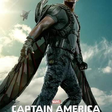 captain-america-2-poster5