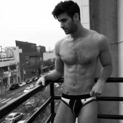 chris-salvatore-underwear-pic3