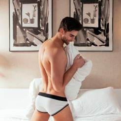 chris-salvatore-underwear-pic6