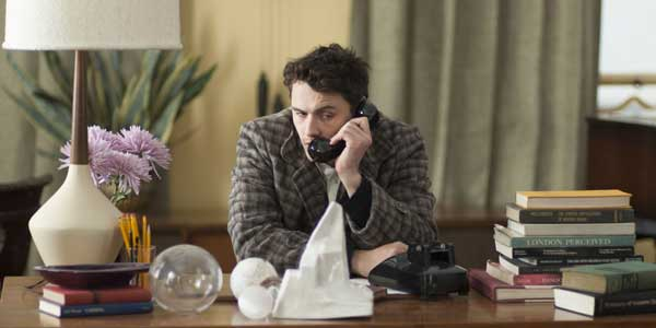 maladies-james-franco