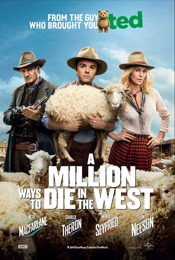 million-ways-to-die-in-the-west-poster9