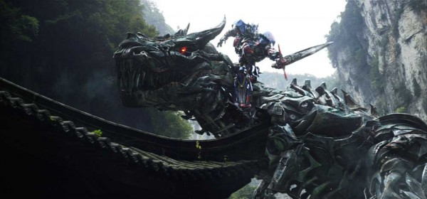 transformer-age-of-exctinction-pic1
