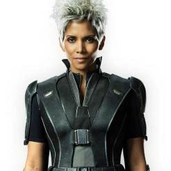 x-men-day-of-future-past-character-pic12