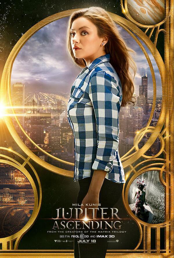 Jupiter-Ascending-character-poster2