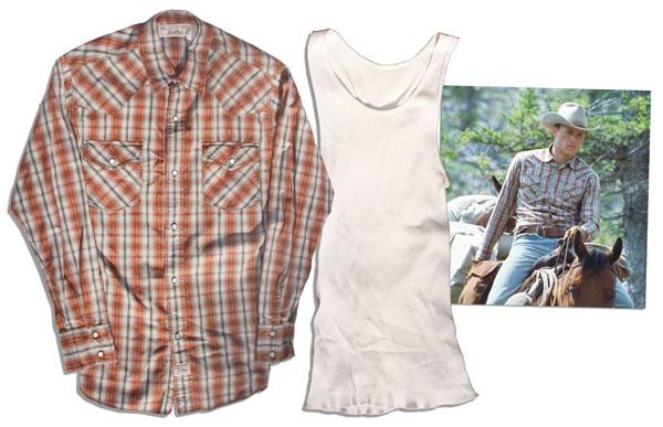 brokeback-mountain-shirts-heath-ledger