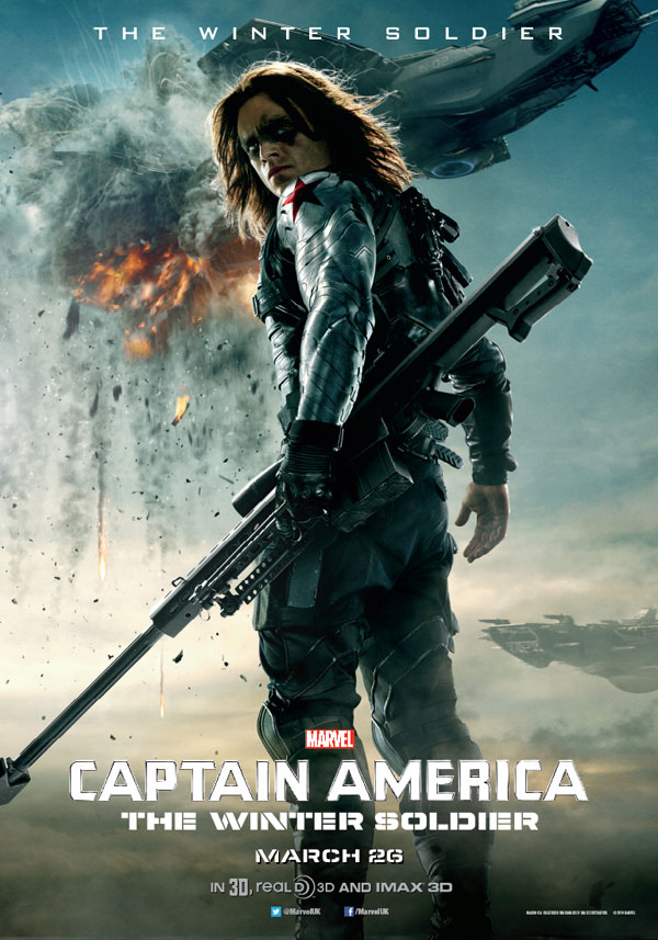 captain-america-2-poster7