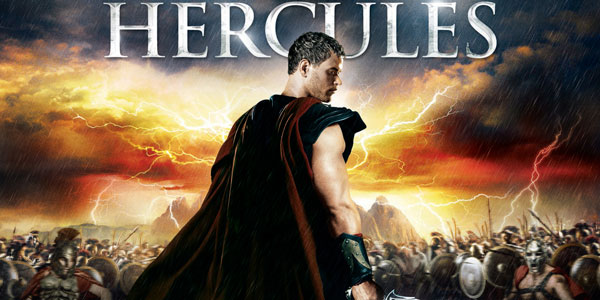 legend-of-hercules-quad