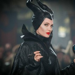 maleficent-ew-pic3