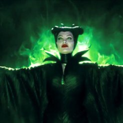 maleficent-ew-pic5