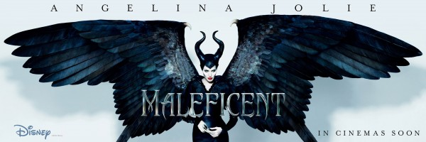 maleficent-wings-banner