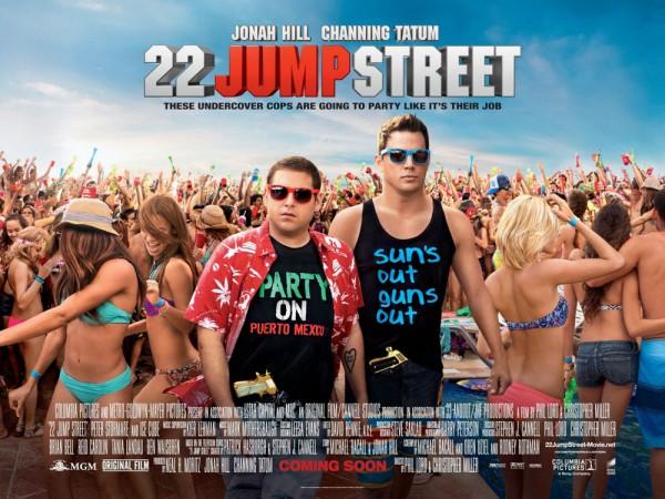 22-jump-street-quad-2