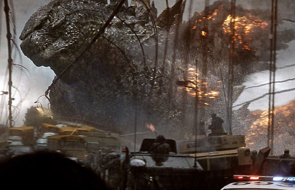 Godzilla-new-pic1