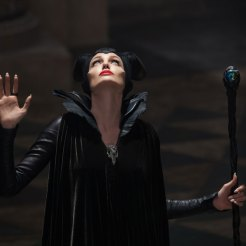 Maleficent-pic1